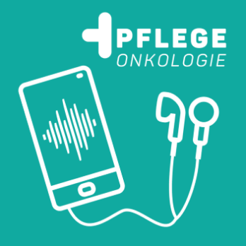 pfledgePodcast